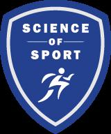 Science of Sport Logo